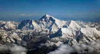 Mt Everest7LowRes