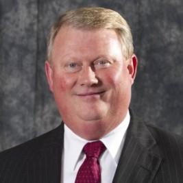 Dr. Ed Pearson