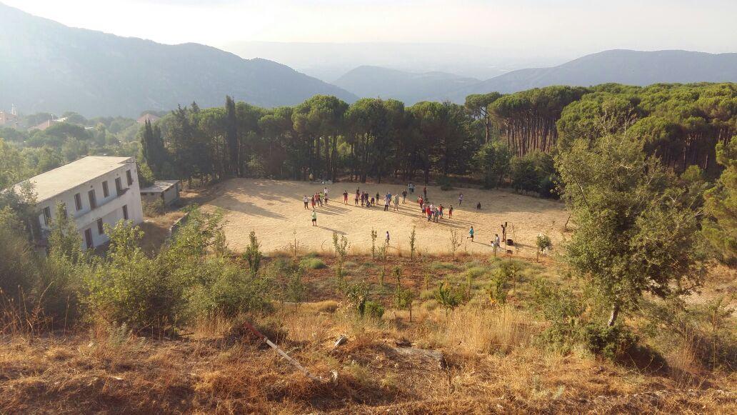 Aug2017 camp