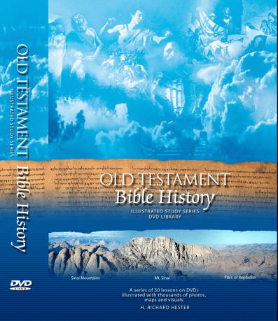 dvd-insert_ot_4-copy1.png