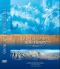 DVD Insert_OT_4 copy