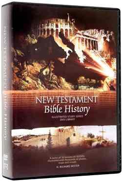 Nt DVD