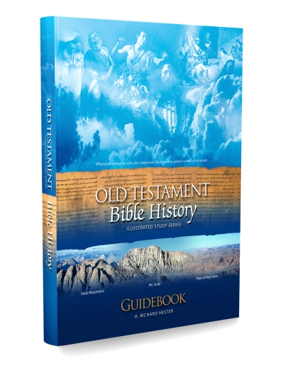 Missionary Outpost Bookshop – Missionary Outpost